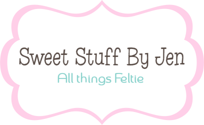 www.sweetstuffbyjen.com