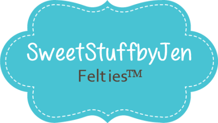 SweetStuffbyJen.com