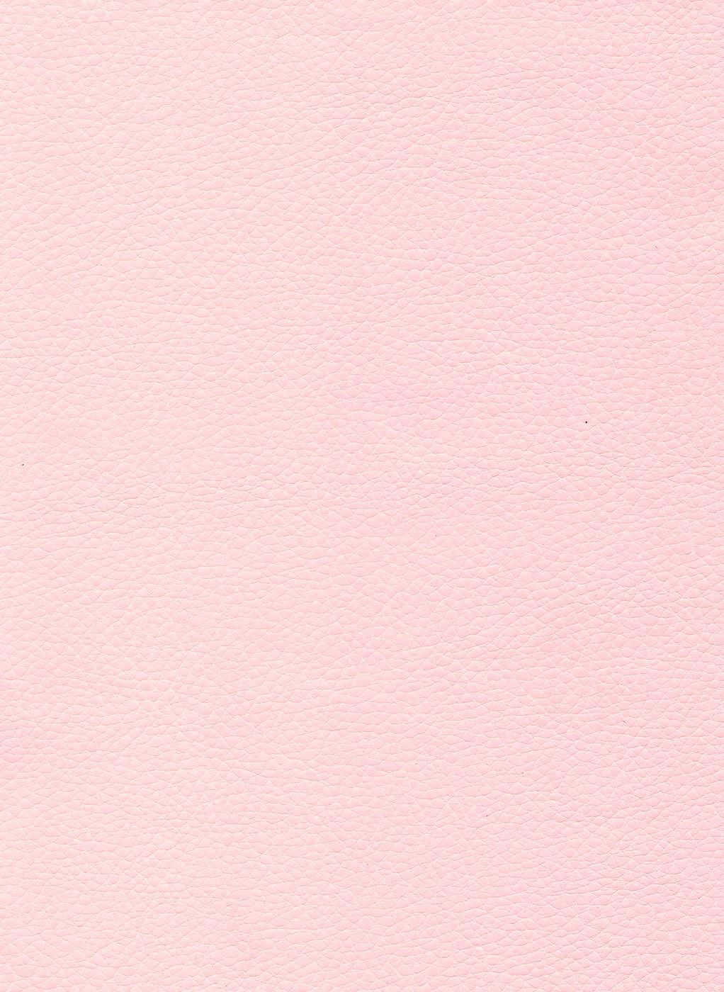 Baby Pink Marine Vinyl