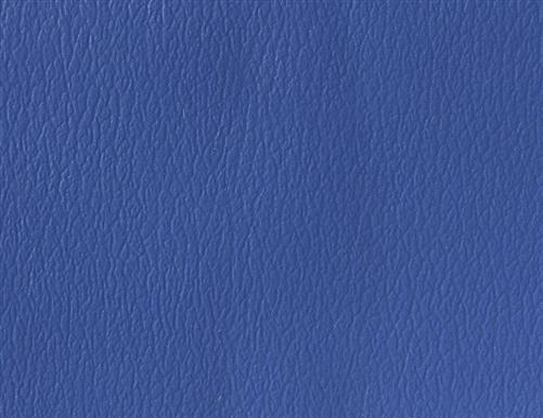 Patriotic Blue Marine Vinyl
