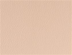 Blush-Skin Tone Marine Vinyl Order