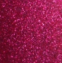 Pomegranate Hot Pink Fuchsia Mirror Vinyl