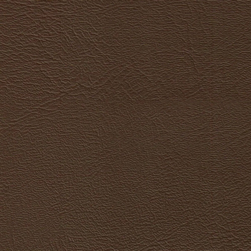 Brown Marine Vinyl