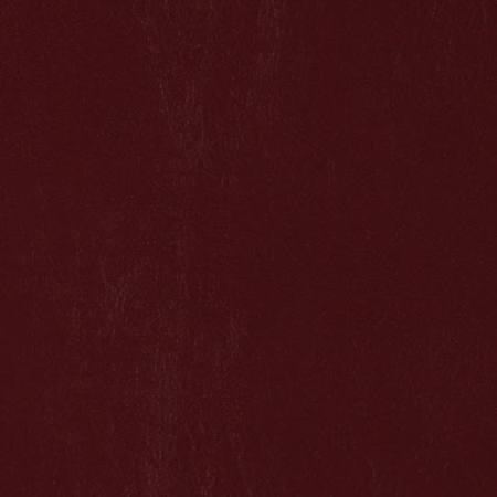 Burgundy Marine Vinyl