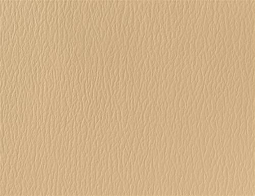 Camel Beige Marine Vinyl