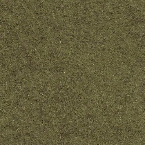 *Camouflage Wool Blend Felt