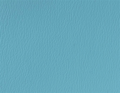 Blue Bayou Marine Vinyl