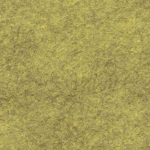 Cobblestone Wool Blend Felt
