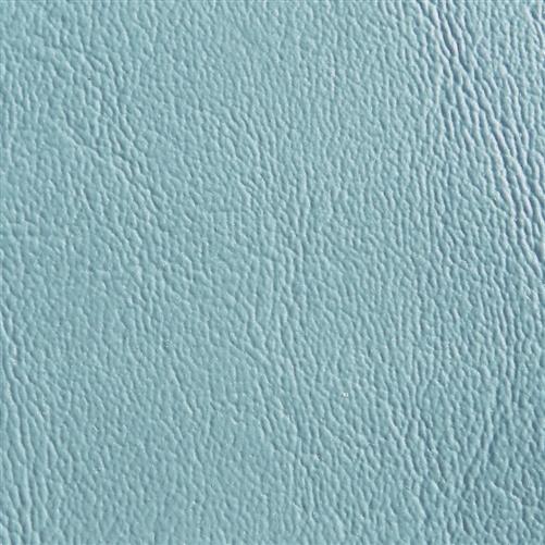Cool Blue Metallic Pearl Marine Vinyl