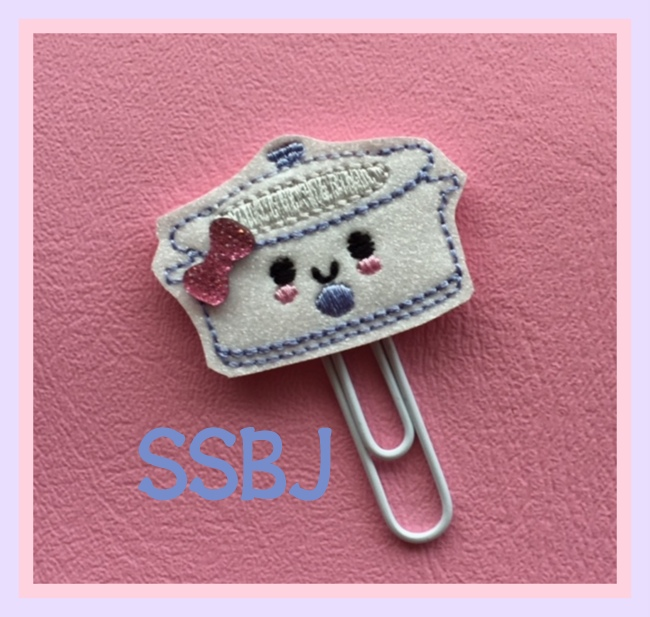 SSBJ Crock Pot Embroidery File