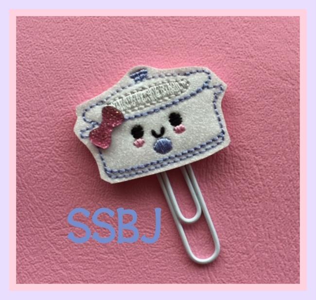 SSBJ Crock Pot Embroidery File