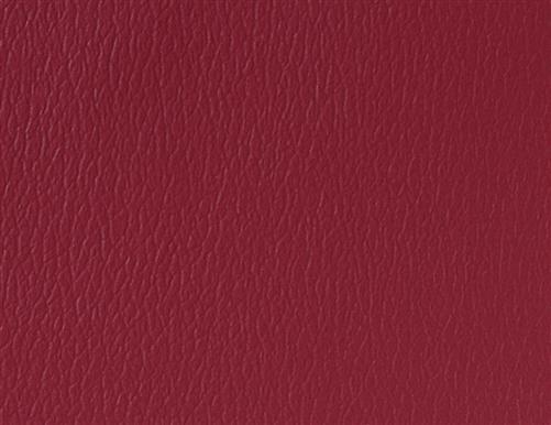 Dark Cherry-College Red-maroon Marine Vinyl
