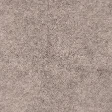 Driftwood Wool Blend Felt