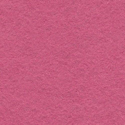 *English rose Wool blend Felt