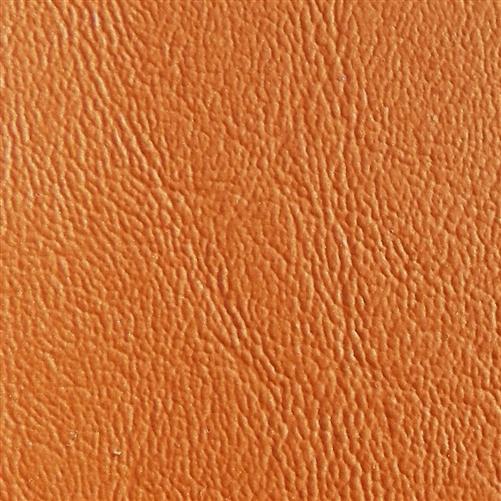 Copper Penny Metallic Pearl Marine Vinyl