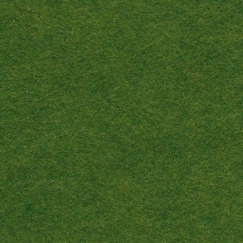 *Grassy Meadows Wool Blend Felt