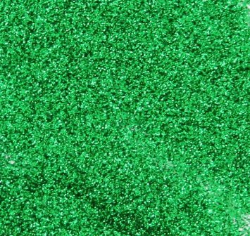 Emerald Green HTV