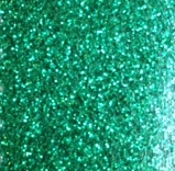 Emerald Green Mirror Vinyl