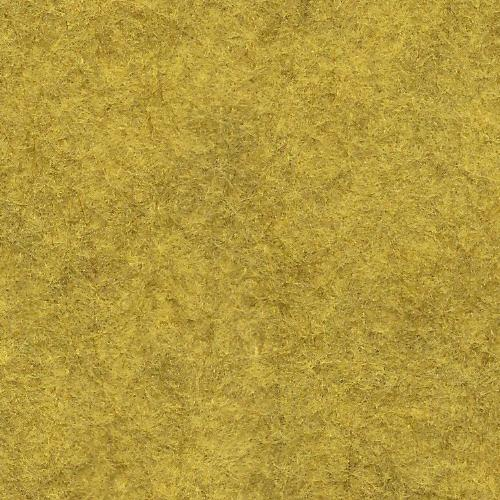 Honey Mustard Wool Blend Felt