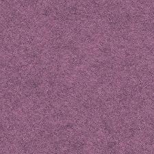 *Hydrangea Wool Blend Felt