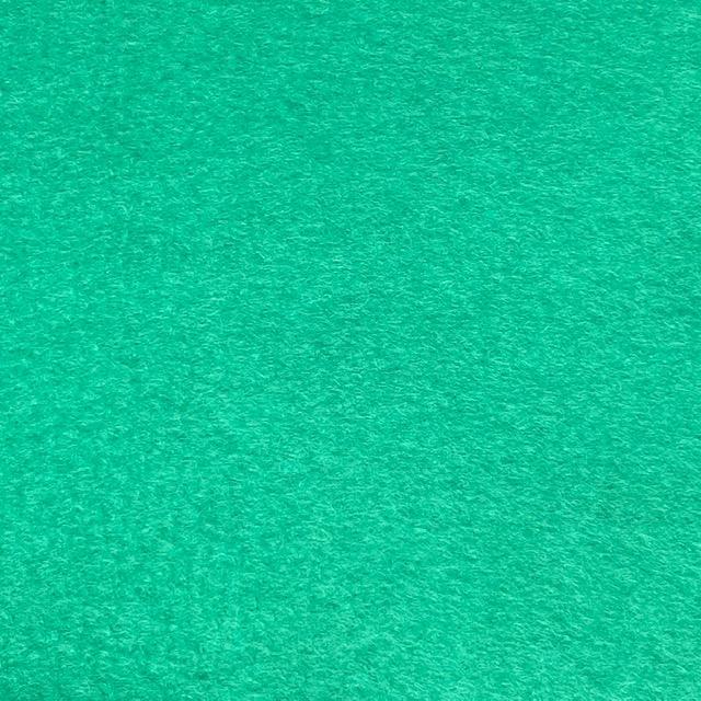Wool Felt Blend 9x12 PUMPKIN SPICE Single Sheet 20/% Merino Wool Blend from Woolhearts