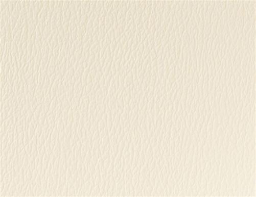 Ivory Marine Vinyl