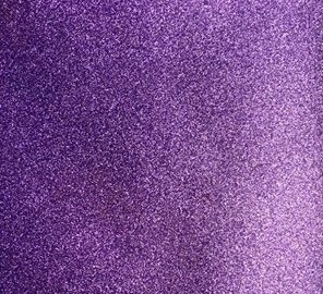 Lavender Mirror Vinyl