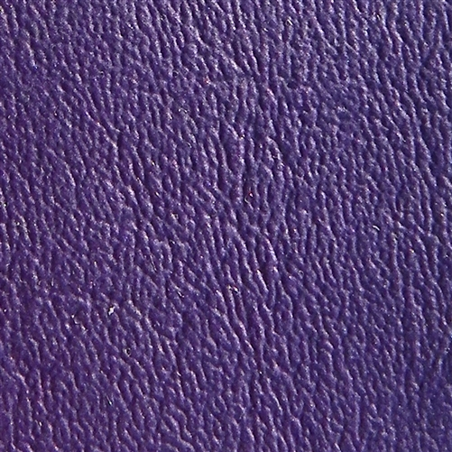 Lavender Metallic Pearl Marine Vinyl