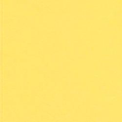 Lemonade marine Vinyl