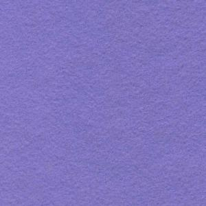 *Fields of Lilacs Wool blend Felt