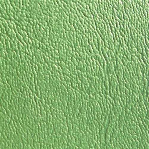 Lime Metallic Pearl Marine Vinyl