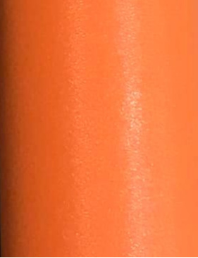 Orange Marine Vinyl