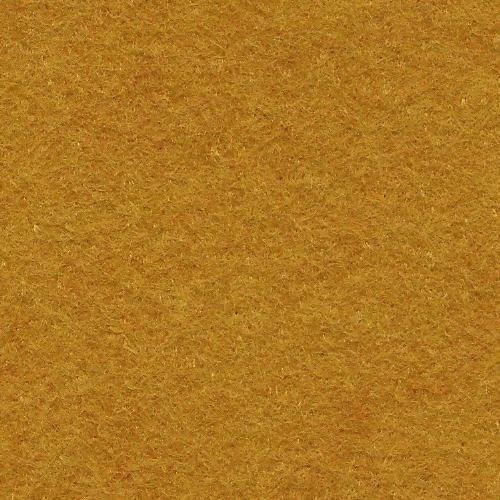*Mustard Seed Wool Blend Felt