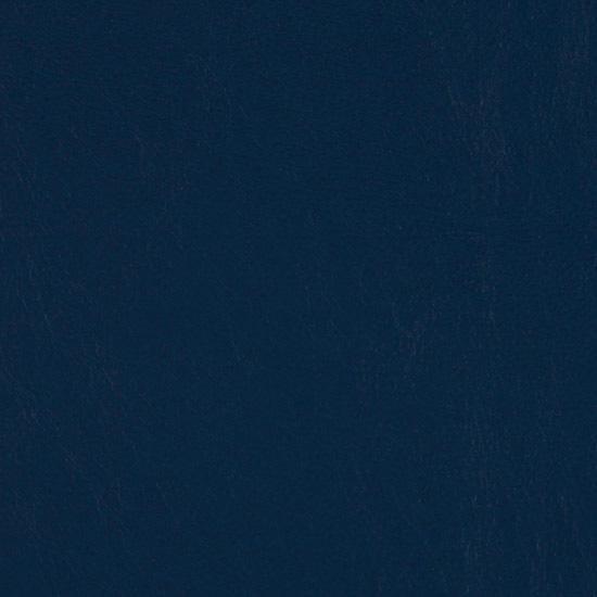 Navy Wool Blend Felt