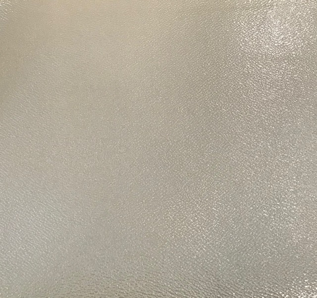 Pearl Maize Embroidery Vinyl