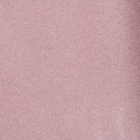 Pink Glitter Sparkle Marine Vinyl