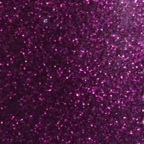 Sugar Plum Mirror Vinyl