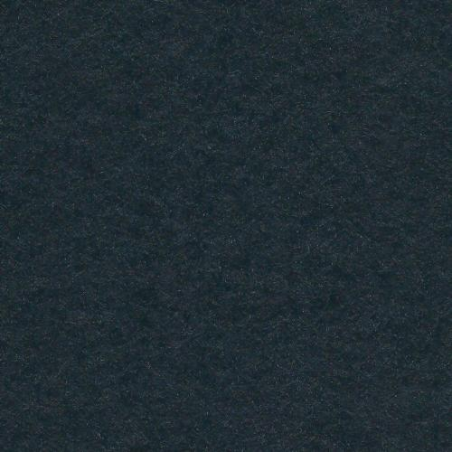 Ragtime Blue Wool Blend Felt