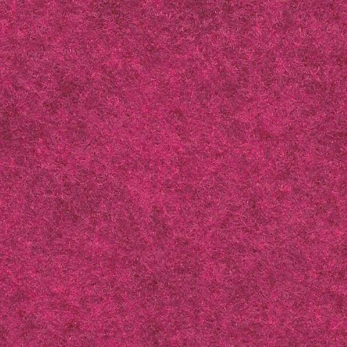 *Ruby Red Slippers Wool Blend Felt