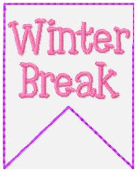 SSBJ Banner Planner Embroidery File-Winter Break