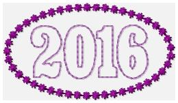 SSBJ 2016 Cover Embroidery File