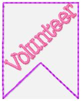 SSBJ Banner Planner Embroidery File-Volunteer