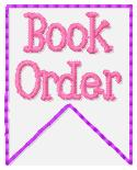 SSBJ Banner Planner Embroidery File-Book Order Due