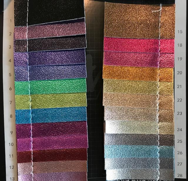 Sandstone Wool Blend Felt