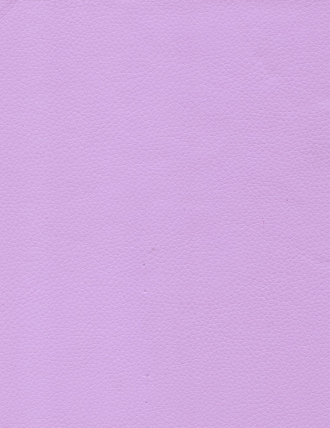 Soft Lavender Marine Vinyl