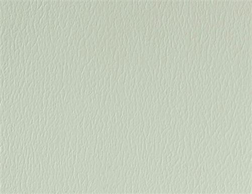 Soft Pastel Mint Marine Vinyl