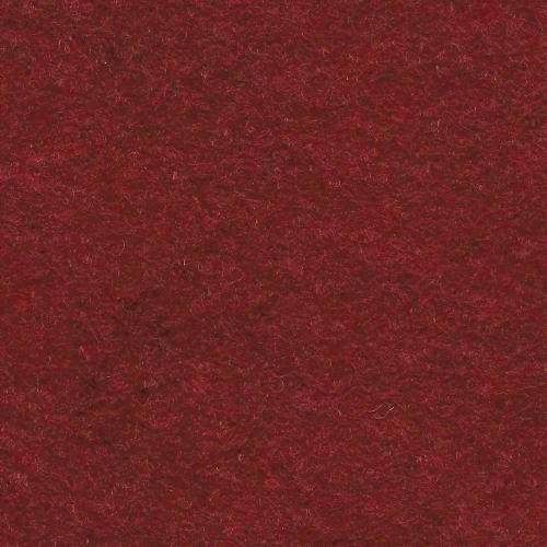 *Victorian Rose Wool Blend Felt