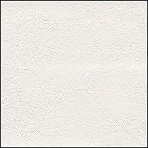 White Marine Vinyl