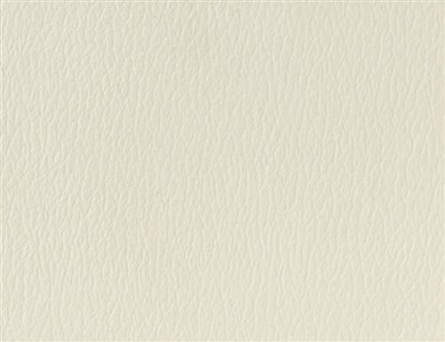 Adobe White Marine Vinyl