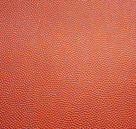 Basketball Vinyl